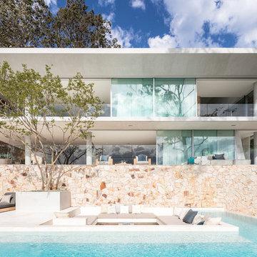 Project | Koichi Takada Architects