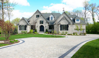Best Home Builders In Lisle IL