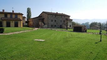 Promano Italy