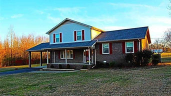 Property 1012235