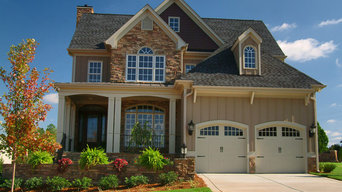ProTect Painters: Exterior Painting in Champlin, MN Area