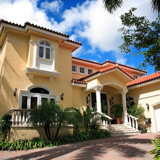 ProTect Painters: Exterior Painting in Seminole, FL Area