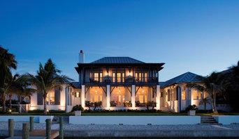 Purdum Residence