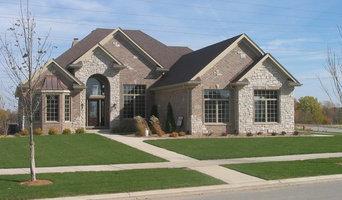 127369 Tinley Park IL Home Improvement Pros