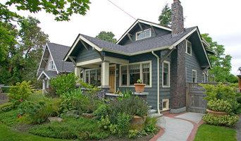 Queen Ann Whole House