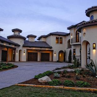 Racca Residence