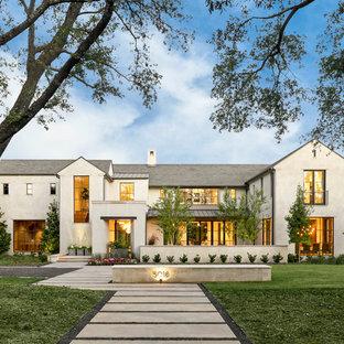 Radbrook Residence