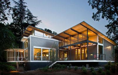 Trend Report: Green Building