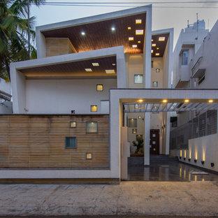 Rajesh Residence