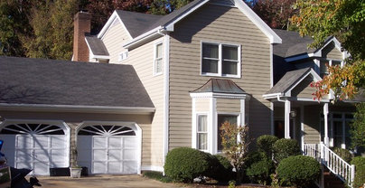 Paint wall coverings durham nc paint wall coverings - Exterior painting raleigh nc concept ...