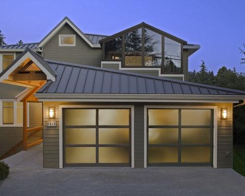 Hardiplank Siding Alternating Exposure Home Design Ideas