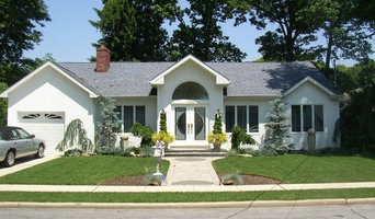 Ranch House Renovation, Massapequa, N.Y.