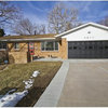 Houzz Tour: 1960s Ranch Redo in Denver
