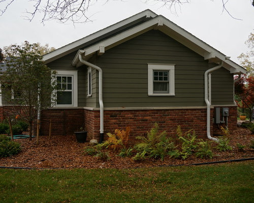 Manor Hall Exterior Paint Reviews