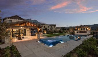 Rancho La Bella