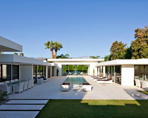 One Story Dream Homes Houzz
