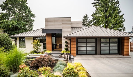 A Designer's Top 10 Tips for Increasing Home Value