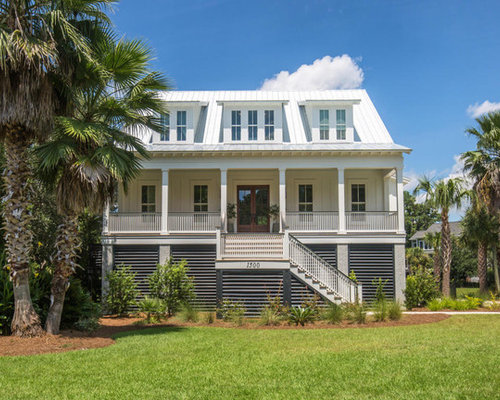 House Front Design | Houzz