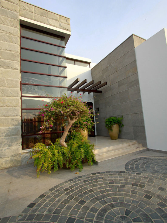 Pakistan Exterior Home Design Ideas Remodels Photos