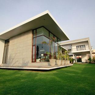 50 pakistan exterior home design ideas stylish pakistan exterior