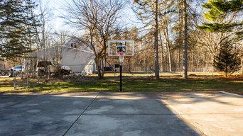 Real Estate Photography East Lansing, MI