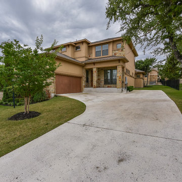Real Estate Photography - Exterior