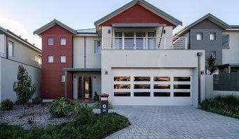 Real Estate WA Photography