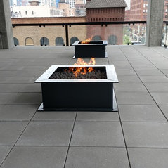 American Heritage Fireplace & Chimney Specialist - (1) Chicago IL ...