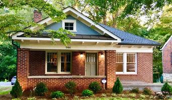 Recent Sylvan Hills/Atlanta Flip