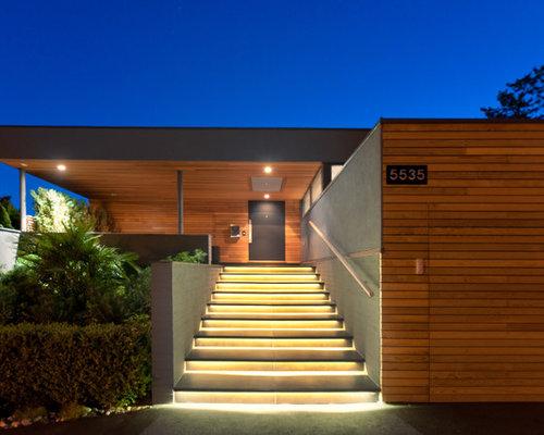 Exterior House Color Ideas | Houzz