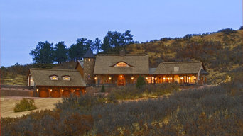 Red Canyon Ranch