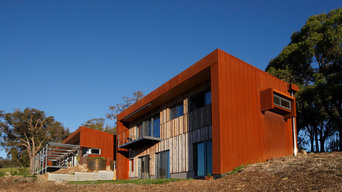 Red Hill House