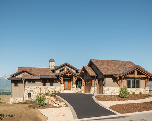 SaveEmail Red Ledges Built By Park City Luxury Home Builder