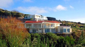 Redcliffs House