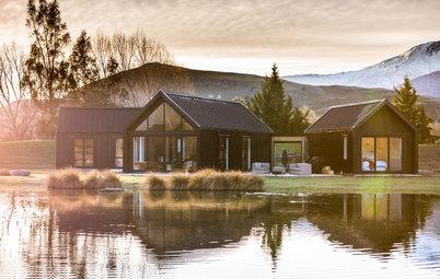 12 Key Features of Kiwi-Style Luxury Lodges