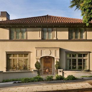 Renaissance Revival Residence