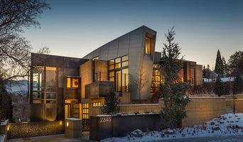 Reno Modern