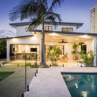 Renovation Burleigh Heads