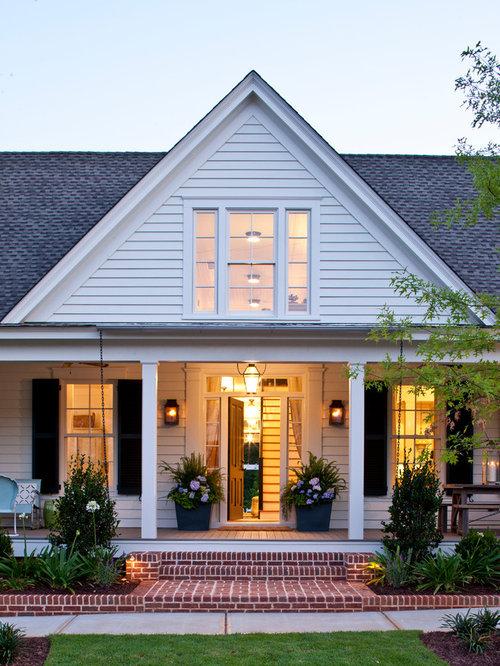 14 737 farmhouse exterior design photos