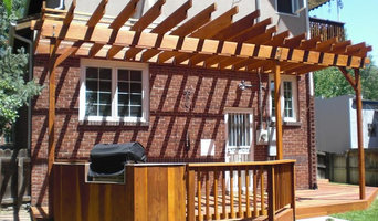 Renovations, Remodels, and New Construction