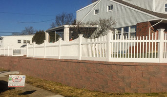 Replacing retaining wall, driveway,  steps and walkway