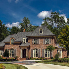 Baker Roofing Company Nc Us