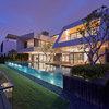 Crazy & Rich, Come Vivono Davvero i Super Ricchi di Singapore
