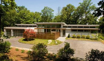residence,Ridgefield, Connecticut