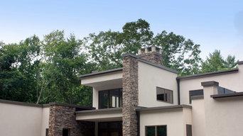 Residential #4