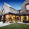 Plan a Clever Extension That Blissfully Blends Old and New