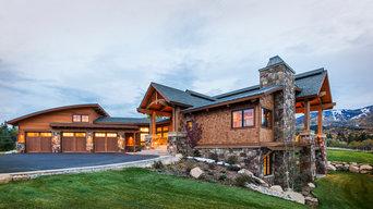 Residential Design 1