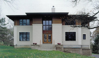 Residential Exterioris
