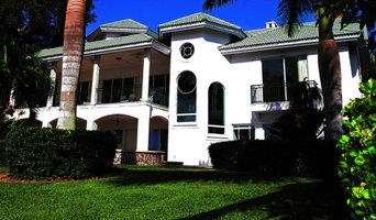 Residential Home Samples