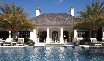 Residential Painting & Waterproofing
